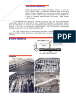 Protensão com bainha.pdf