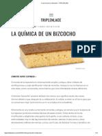 Química en la repostería.pdf