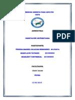Infotecnologia Grupo