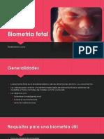 Biometria fetal.pptx