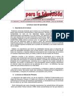 la lectura.pdf