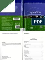 Manuel phonetique 2007-1