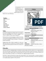 Biografia de Filolao.pdf