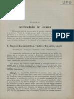 enfermedades del corazon.pdf