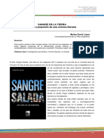 307329257-Lopez-MD-Resena-Sangre-Salada.pdf