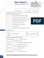 do , does.pdf