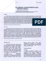 periodontitisagresif.pdf