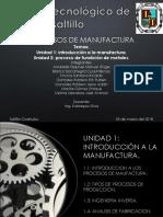 Procesos de Manufactura Unidad1y 2.Potx
