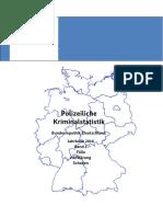 Alpenvereinsjahrbuch