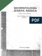Lectura 2. Psicopatología Infantil Básica_Capítulo 1_pp21-29.pdf
