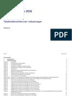 HinweiseZuDenTabellen PDF