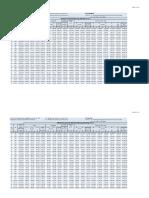 WohnbevoelkerungDeutscheAb1987 PDF