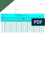 wohnbevoelkerungInsgesamt2000-2013_pdf.pdf