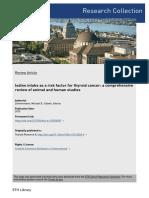 eth-48290-01.pdf