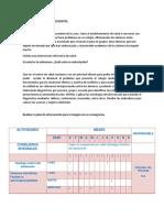 Caso Clinico Para Adolescentes (1)