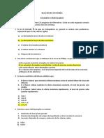 Examen Ordinario Macro_pauta