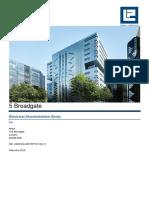 5 Broadgate Discrimination Study Rev 11 Final