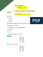 Consolidado Teoria de Numeros (2) 551120A_4