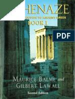 259431159-Athenaze-Book-I.pdf
