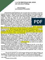 Dialnet-Sexuacion-2227792