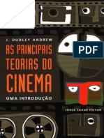 As Principais Teorias do Cinema - J. Dudley Andrew.pdf