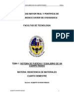 tema1_A Sistema de fuerzas y equilibrio de un cuerpo rigido OFICIAL EAULA.pdf