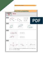 Exercícios propostos capítulo 7.pdf