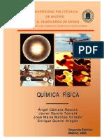 Química - Física