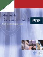 manual-licenca-ambiental.pdf