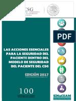 Acciones esenciales para seguridad del pte.pdf