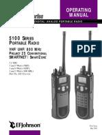 efj-5100-op-man (1).pdf