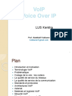 VoIP-kobbane2018_1_.pdf