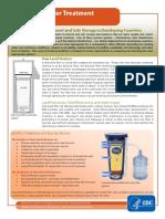 sand filtration.pdf