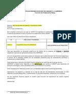 Formatos-para-convenio-2017 (1)