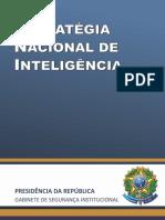 ENINT.pdf