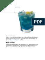 Origen del cóctel Laguna azul.docx