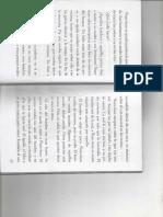El oso que leía niños parte 2.pdf