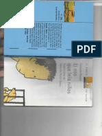 El oso que leía niños parte 1.pdf