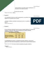 evaluacion 2