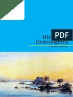 artigo - O Global como nova era da História.pdf