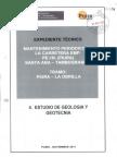 Umeres - Estudio de Geologia y Geotecnia Piura-La Obrilla.pdf