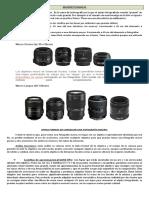 Macrofotografia.docx
