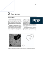 Chapter2 GIS Fundamentals