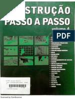 Construção passo a passo.pdf