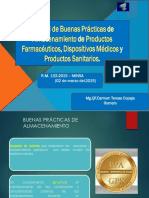 Presentacion BPA (1)