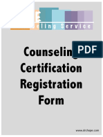 Counseling Certification Registration Form -2.pdf