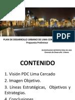 Exp-2-Plan-de-Desarrollo-Urbano.pdf