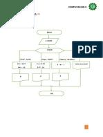 Diagrama de Flujo-03.Comp II