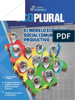 Revista_ECOPLURAL_MEFP