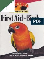 1os auxilios en aves.pdf